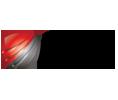 IBCM-logo-cy-site-1